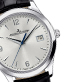 Pre-Owned Jaeger LeCoultre