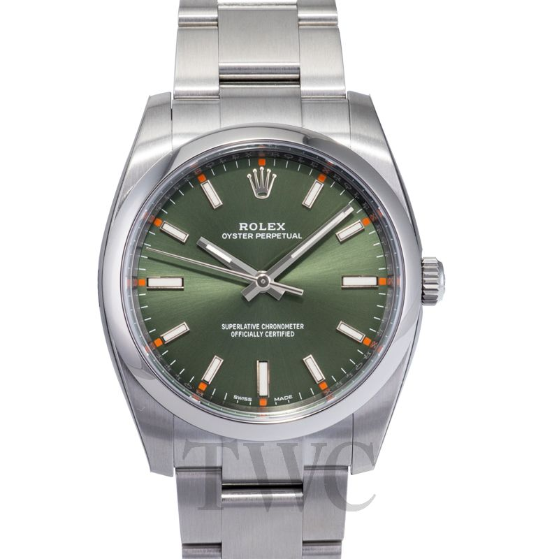 Product Image of 114200 Green