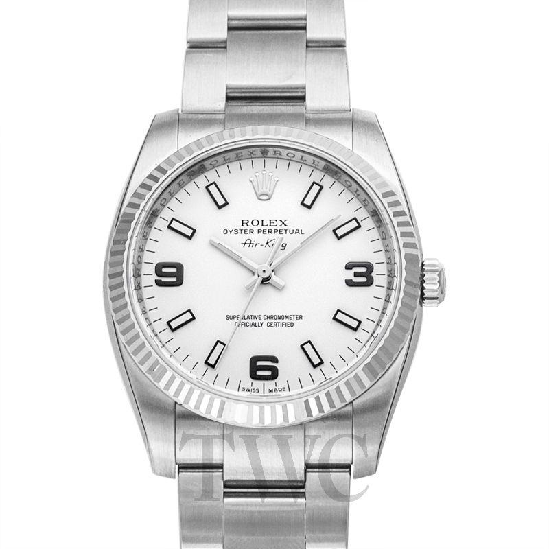 Product Image of 114234 White
