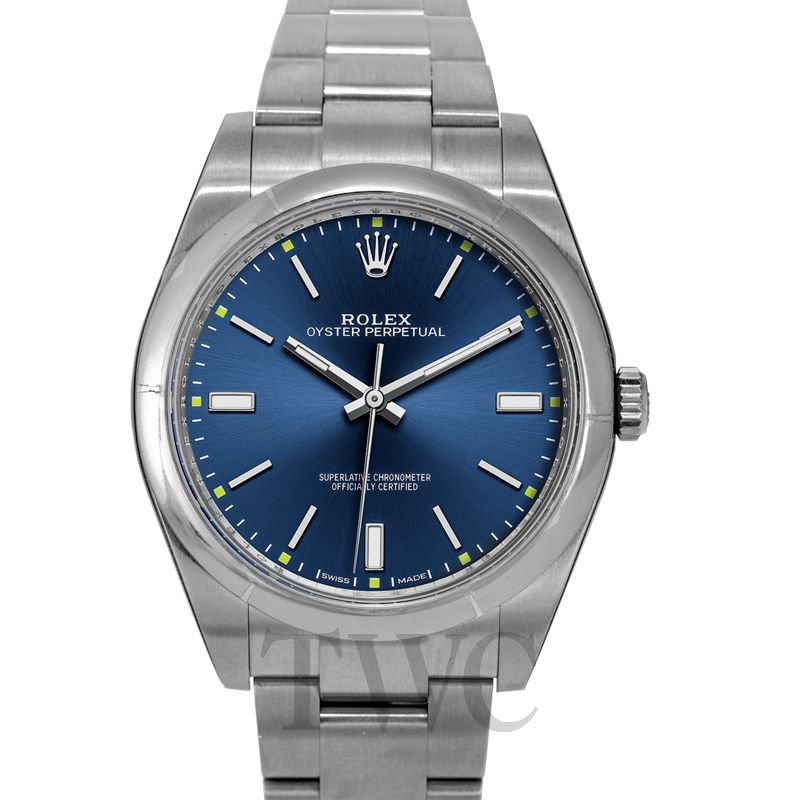Product Image of 114300/Blue