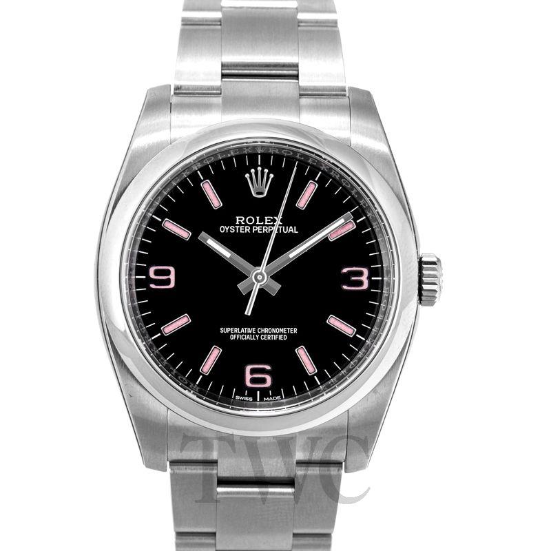 Product Image of 116000/10 BK