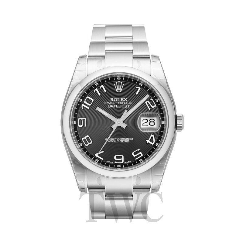 Product Image of 116200/10