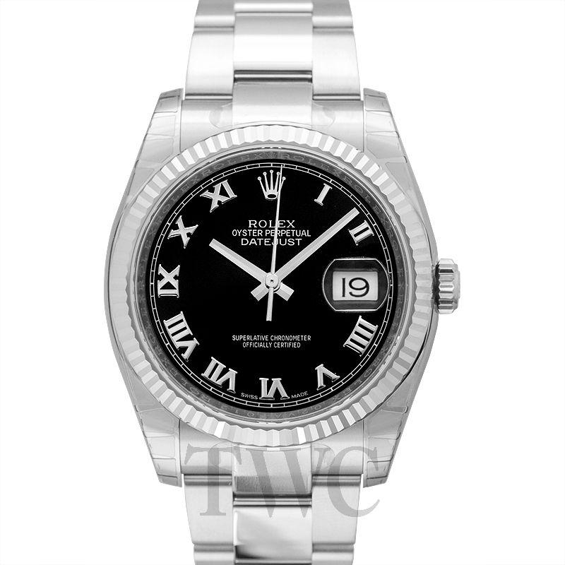 Product Image of 116234-Bk-R-O