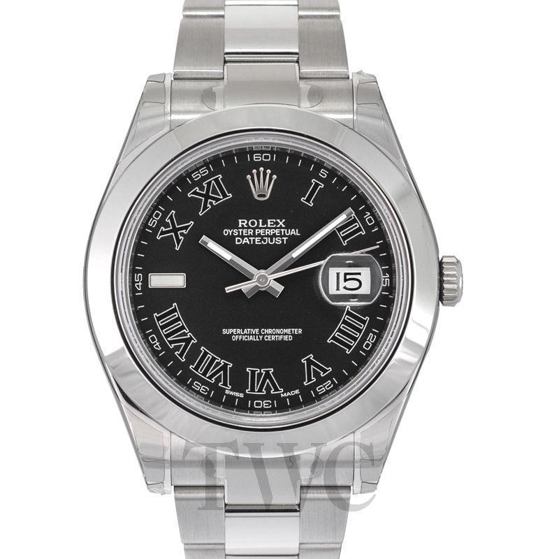 Product Image of 116300/Black Roman