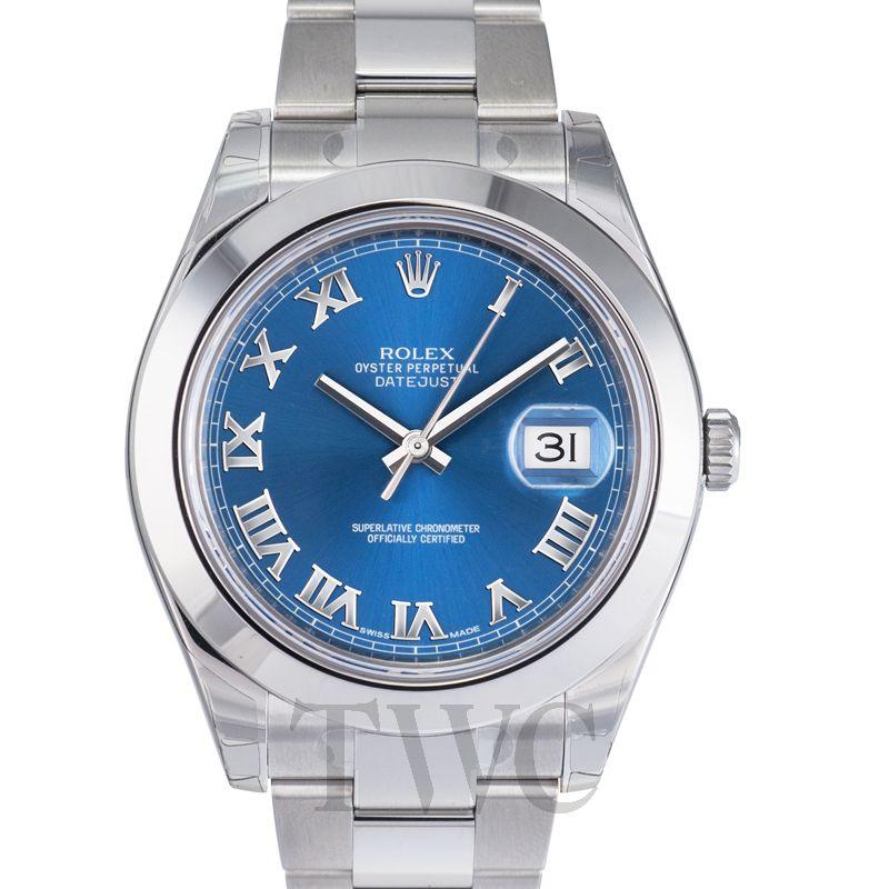 Product Image of 116300/Blue Roman