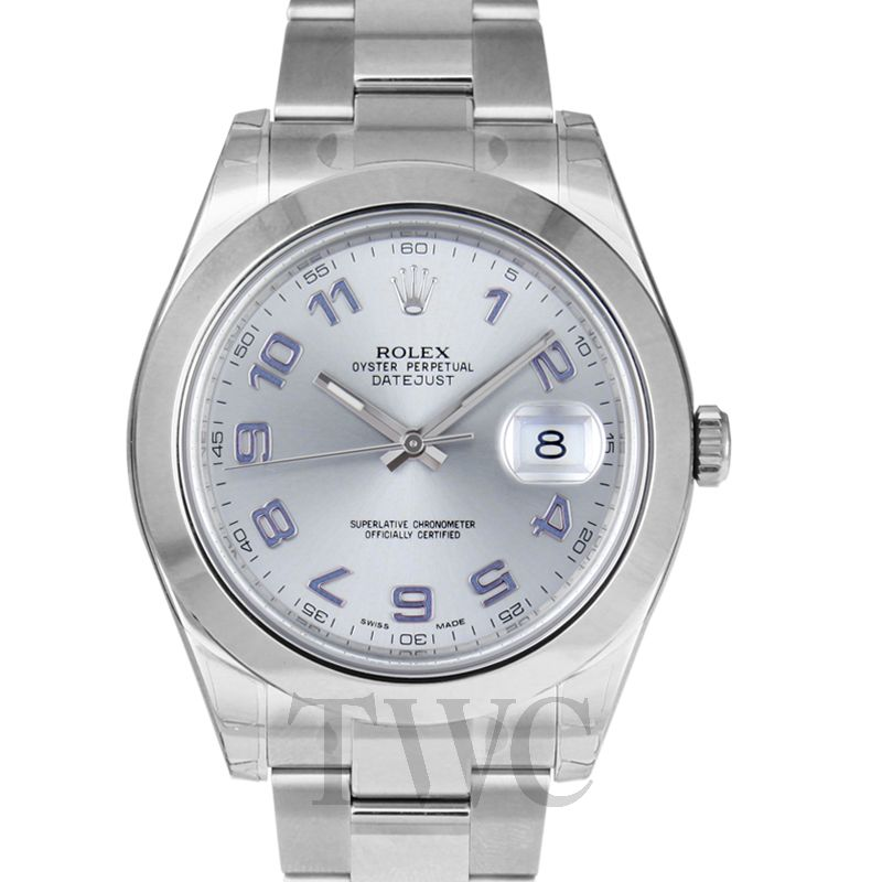 Product Image of 116300/Silver Arab