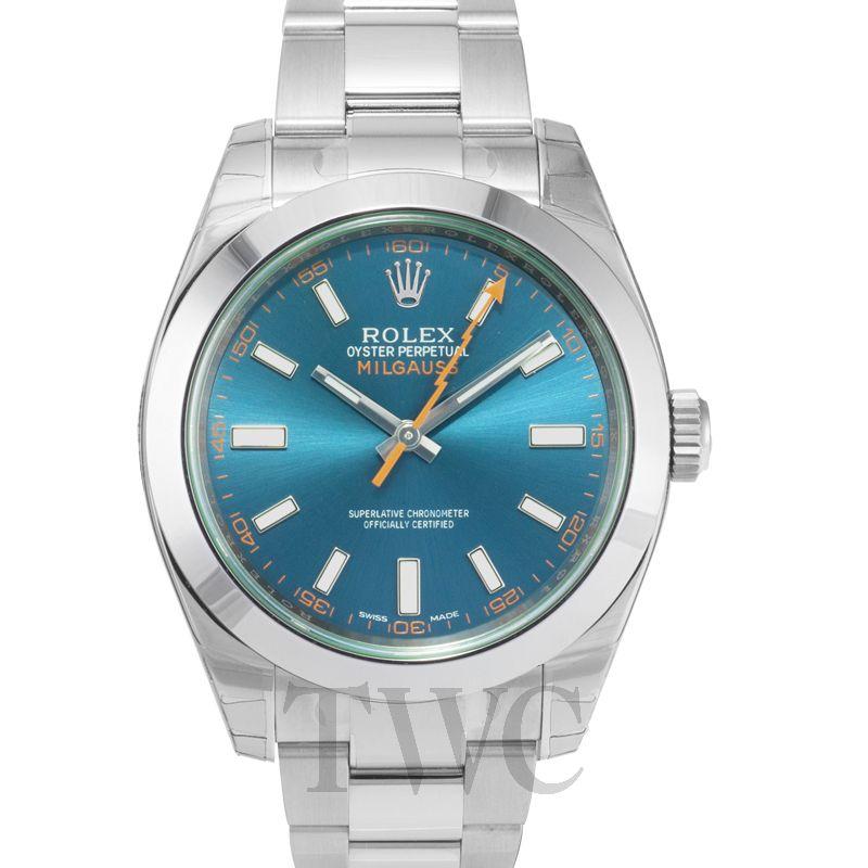 Product Image of 116400 GV Blue/GV-Z