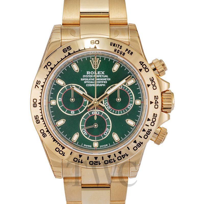 Product Image of 116508/Green
