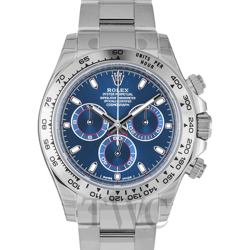 Product Image of 116509/Blue-2016
