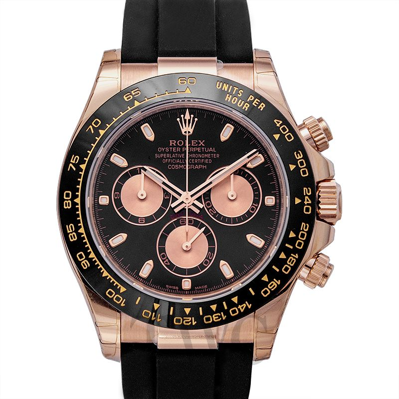 Product Image of 116515LN-0012