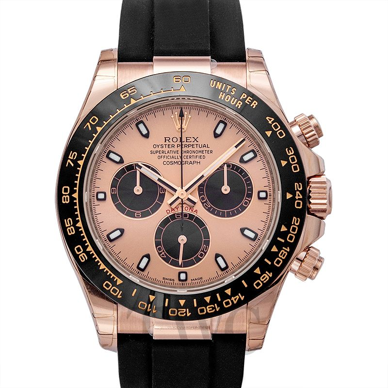 Product Image of 116515LN-0013