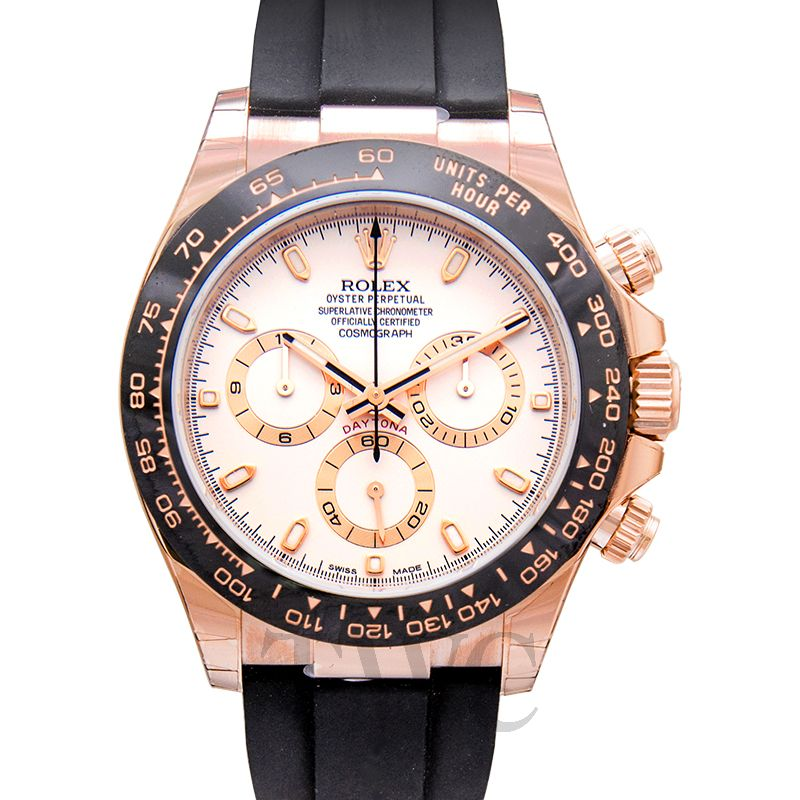 Product Image of 116515LN-0014