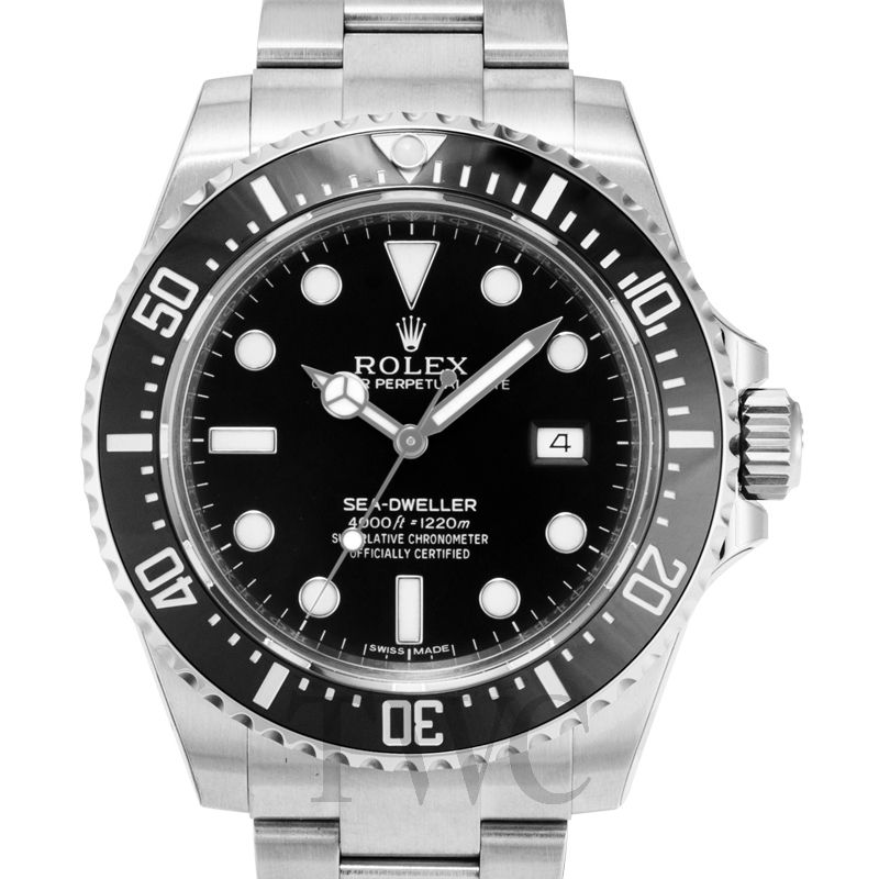 Product Image of 116600