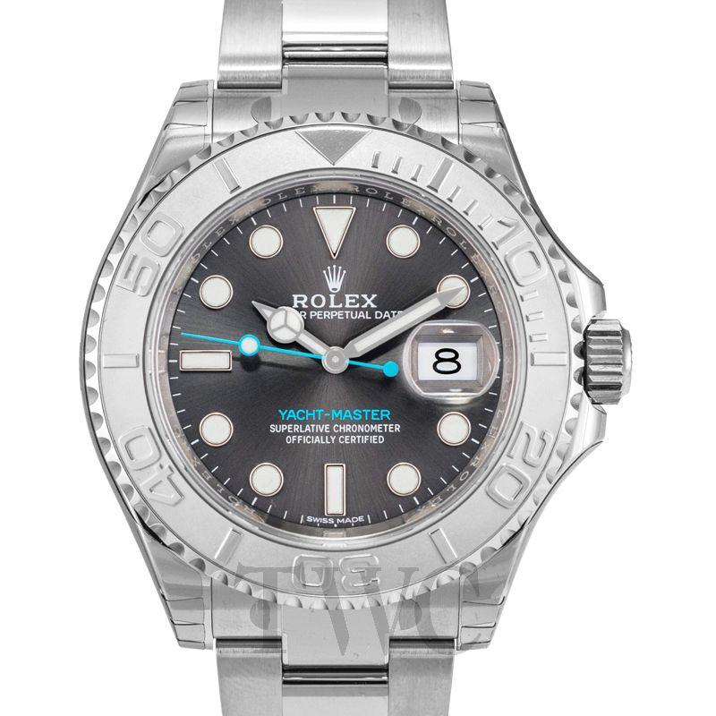 Product Image of 116622 dark grey