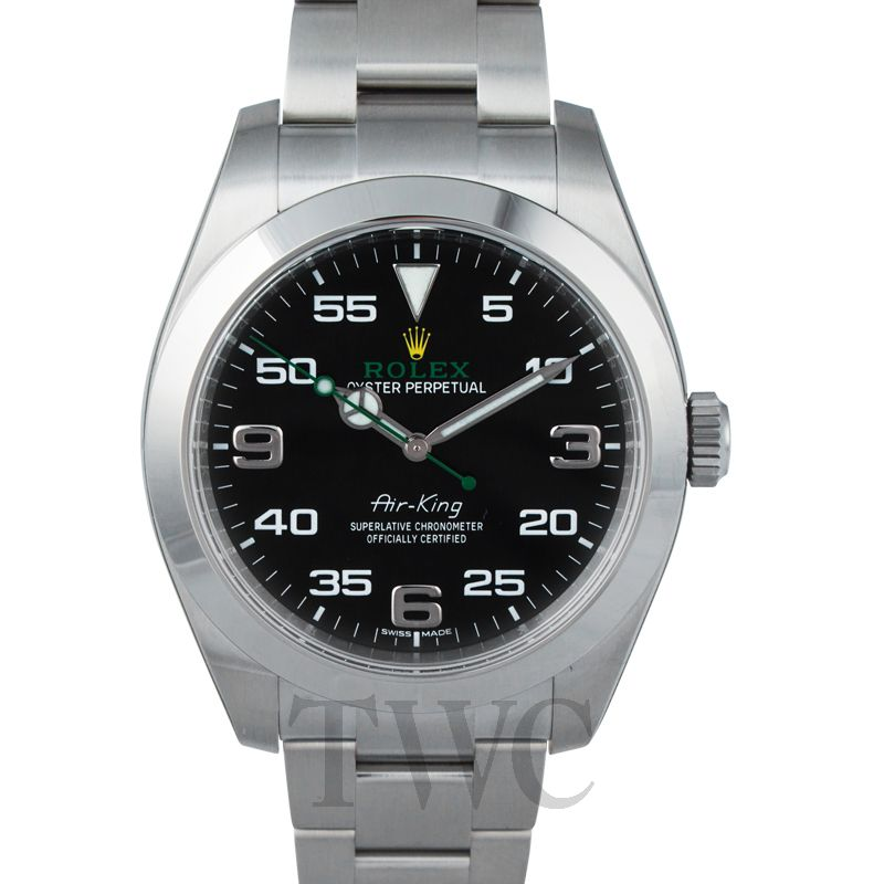 Product Image of 116900 Black