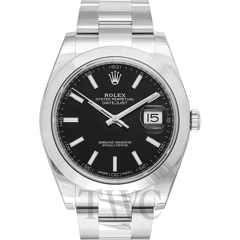 Product Image of 126300-0011