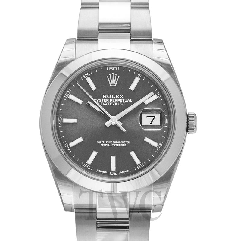 Product Image of 126300-4
