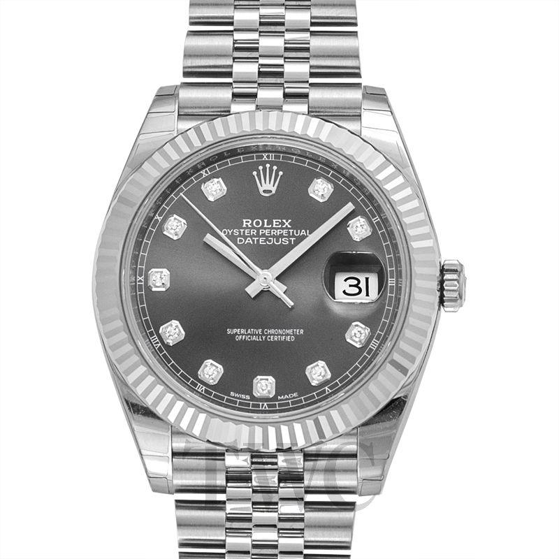 Product Image of 126334-Rhodium-G-Jubilee