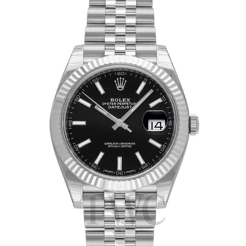 Product Image of 126334 Black Jubilee