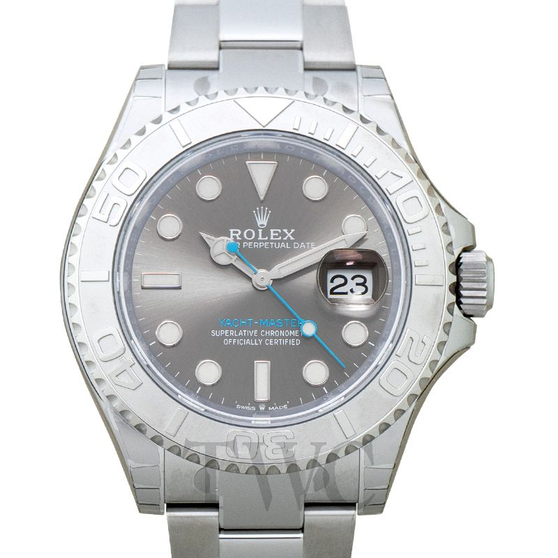 Product Image of 126622 dark grey