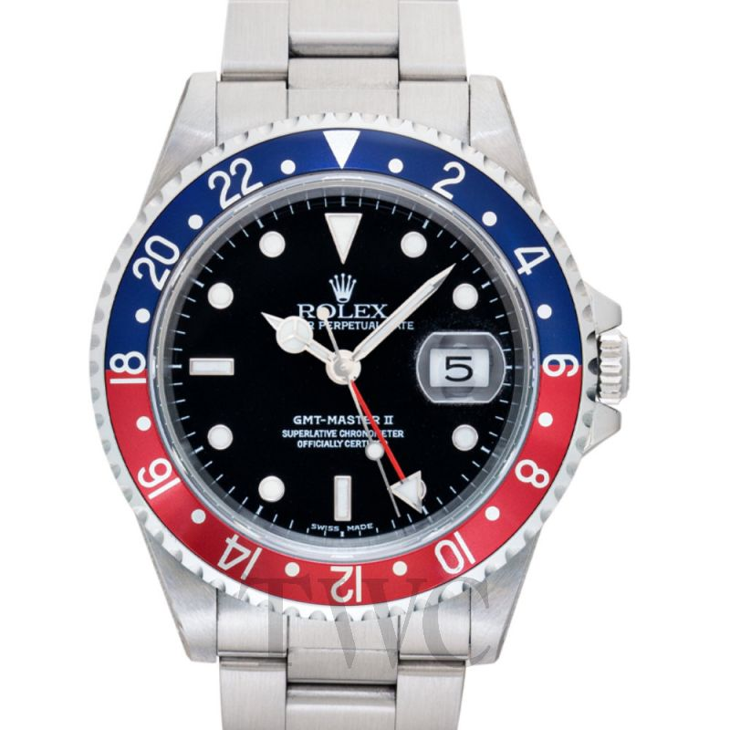 Product Image of 16710 Blue Red_@_W0PLPX4O