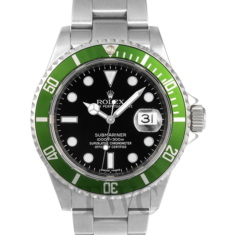 Product Image of 16610 50anniv
