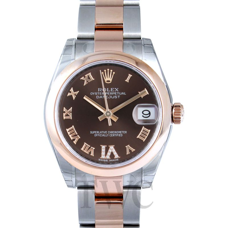 Product Image of 178241 RG DIA