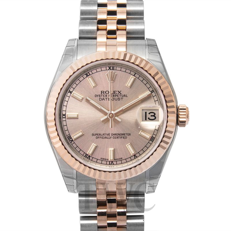 Product Image of 178271 Rose Gold