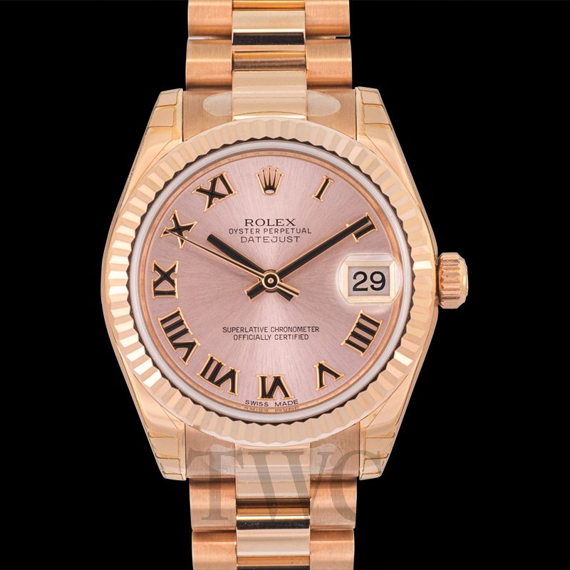 Product Image of 178275 pink roman