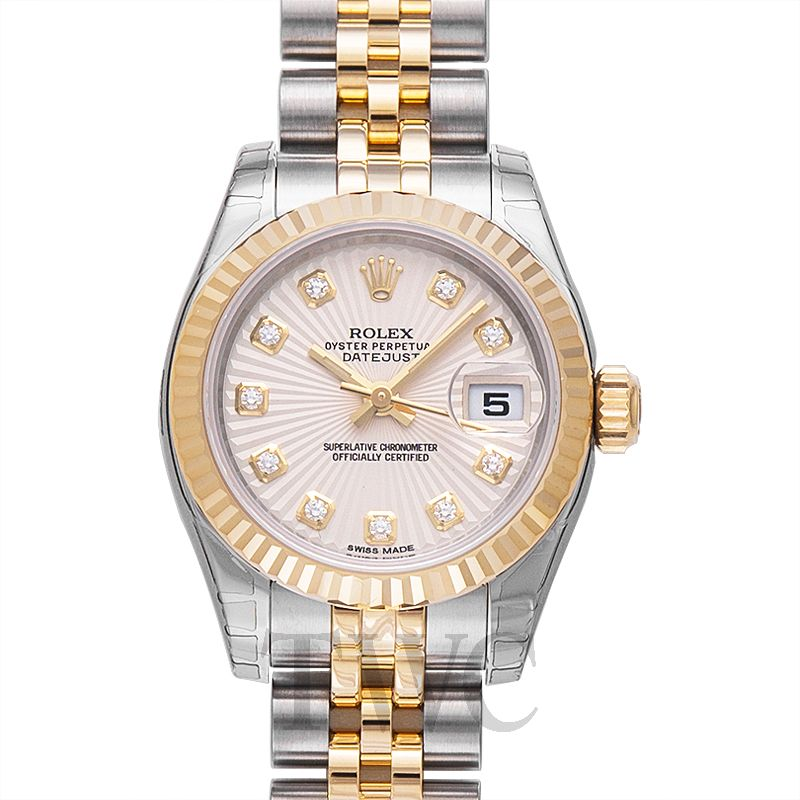Product Image of 179173-Champ-G-J