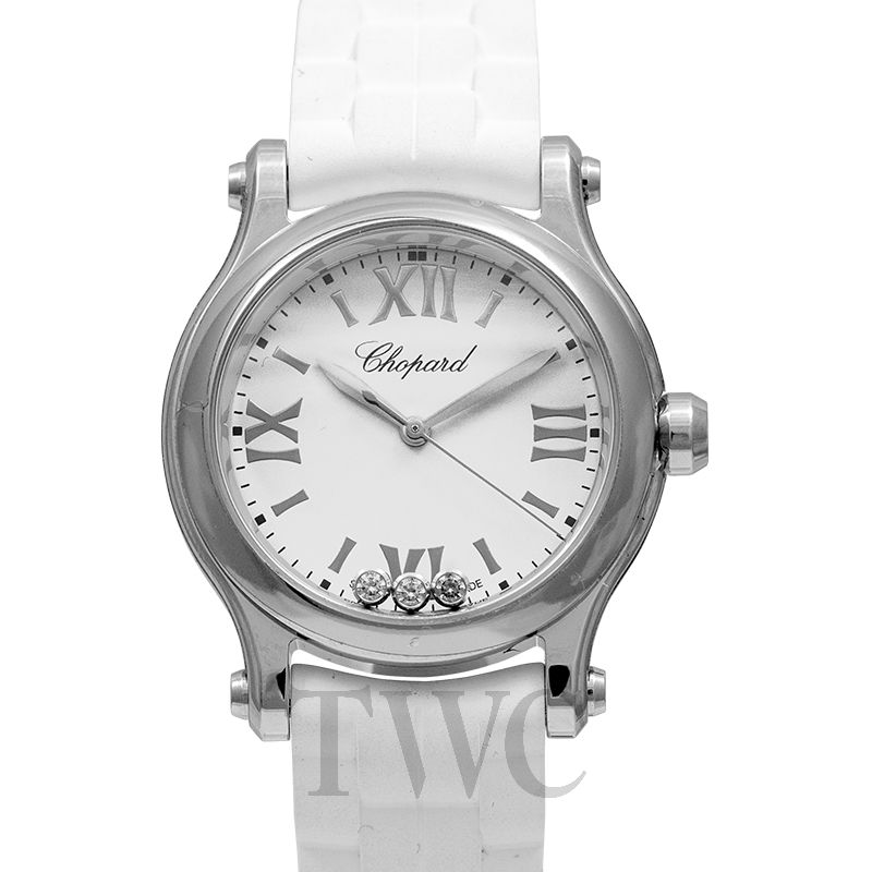 Product Image of 278590-3001