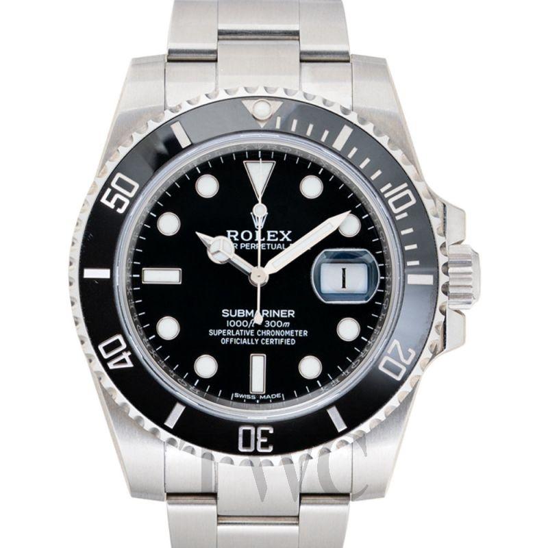 Product Image of 116610 LN_@_4941PQR9