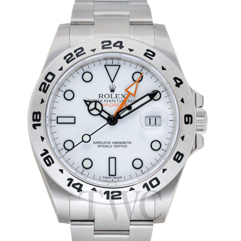 Product Image of 216570 White_@_70DJ5X50