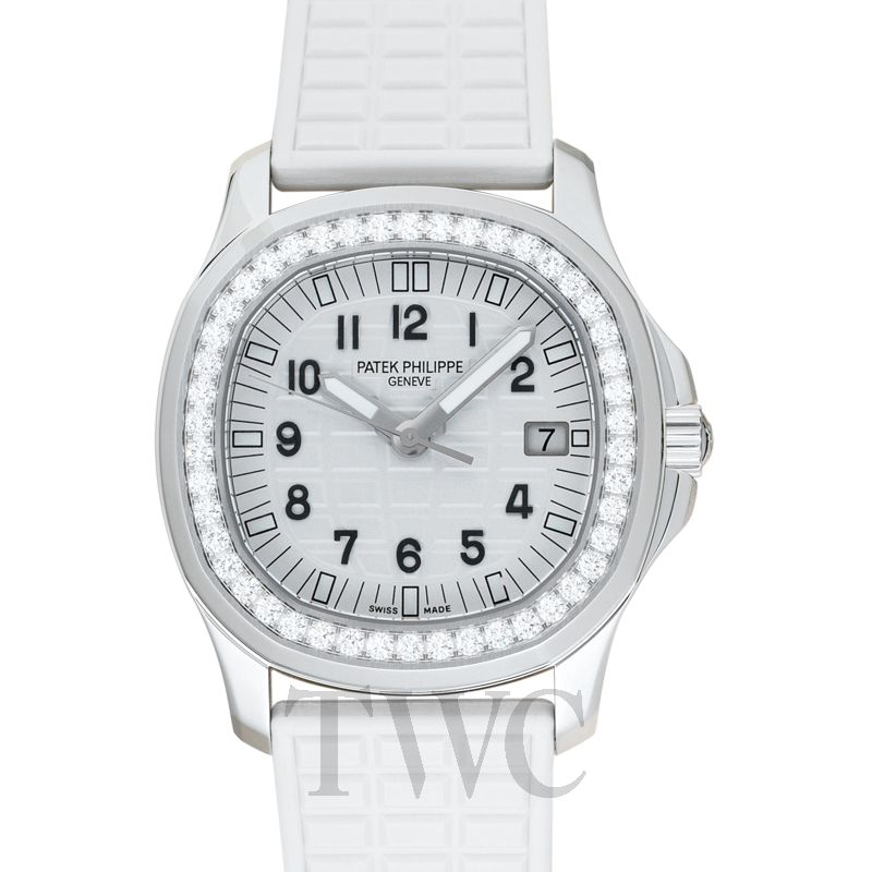 Product Image of 5067A-024
