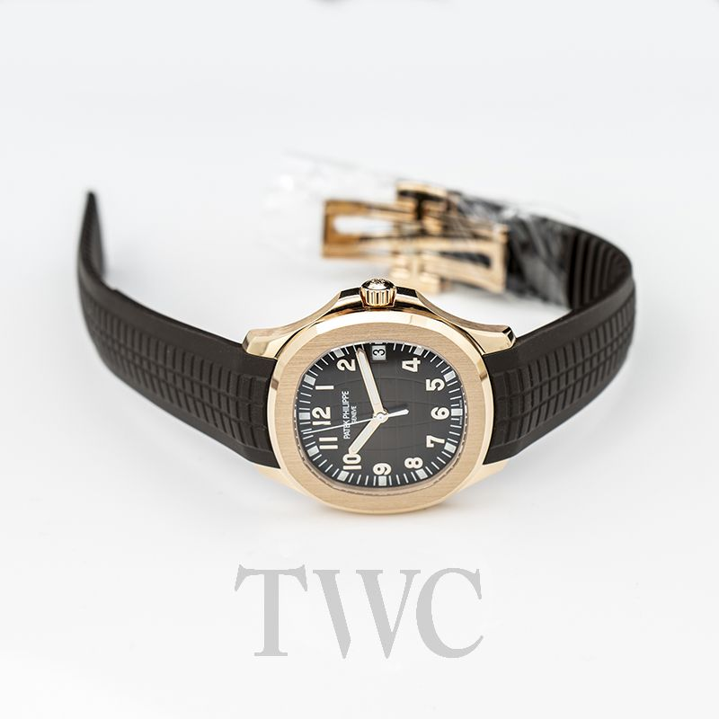 Product Image of 5167R-001