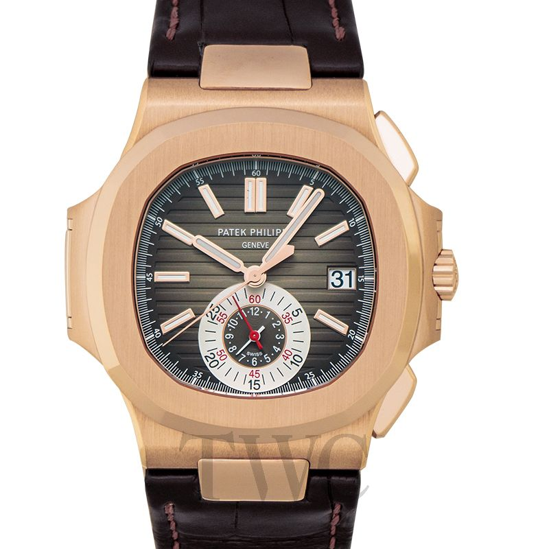 The Complete Guide to Choose the Perfect Patek Philippe Watches