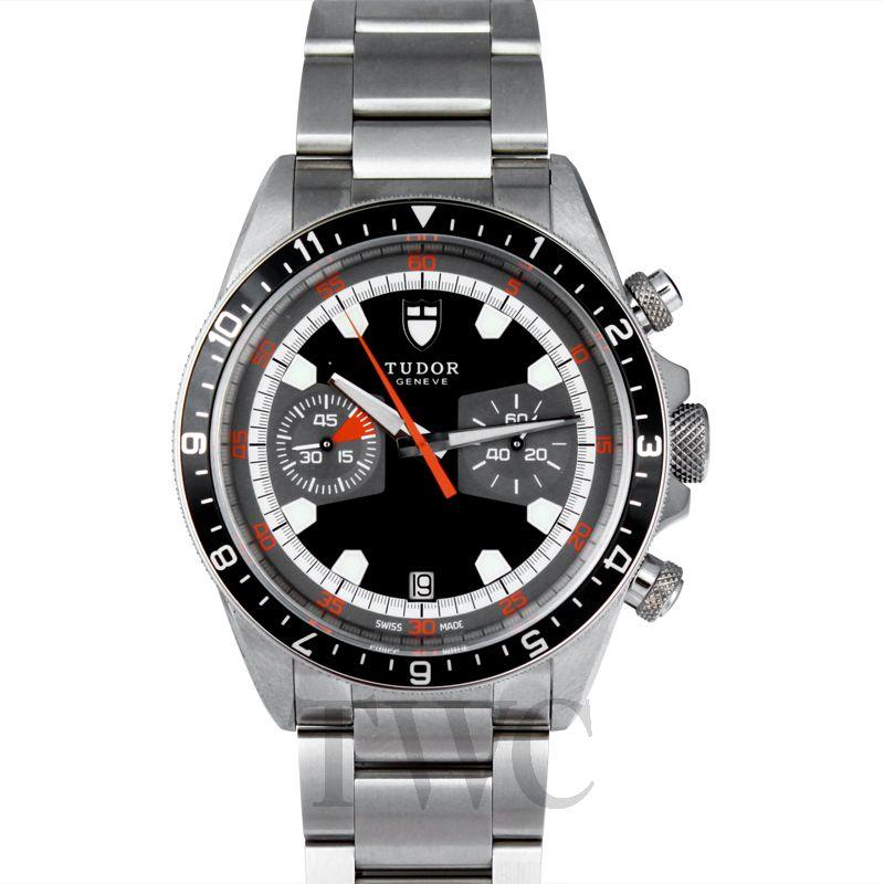 Product Image of 70330N-95740-BIDSTL