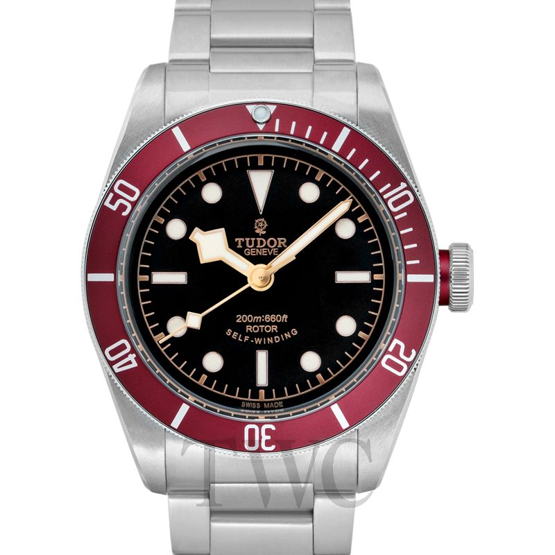 Product Image of 79220R-STEEL