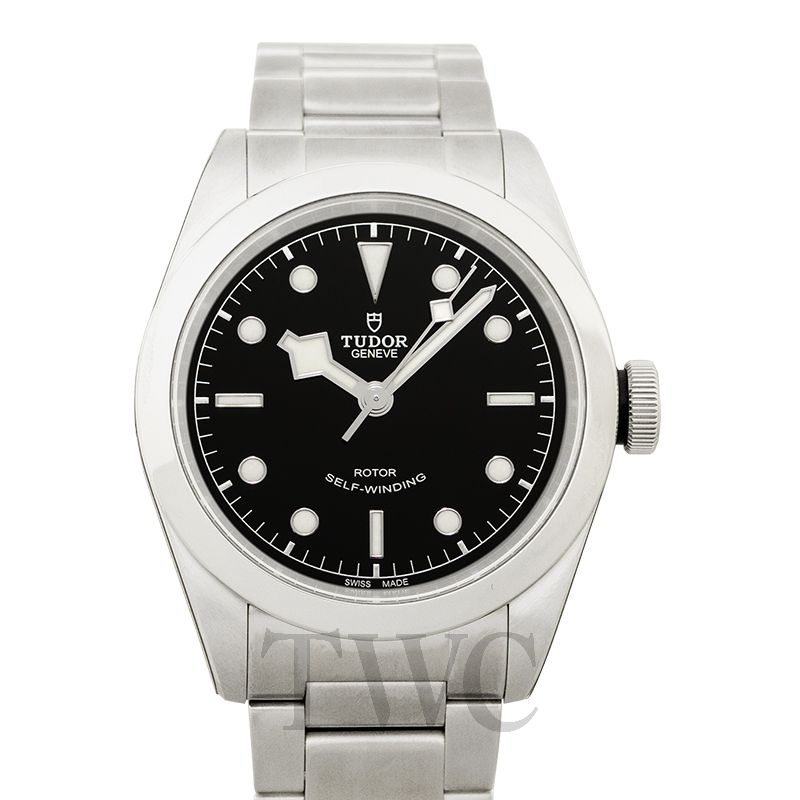 Product Image of 79540-0006