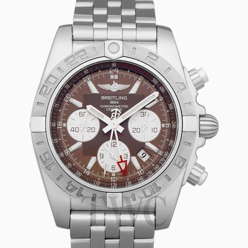 Product Image of AB042011/Q589