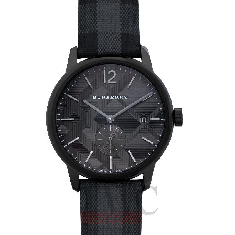 Product Image of BU10010