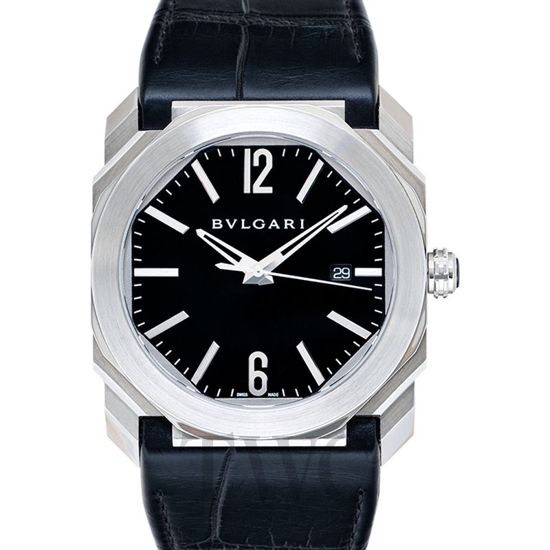 Product Image of 101964