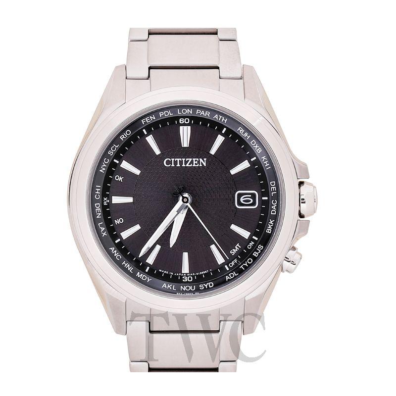 Product Image of CB1070-56E