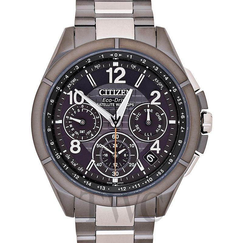 Product Image of CC9075-52E