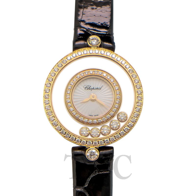 Product Image of 203957-5214