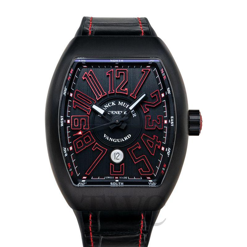 Product Image of V45 SC DT TT NR BR ER