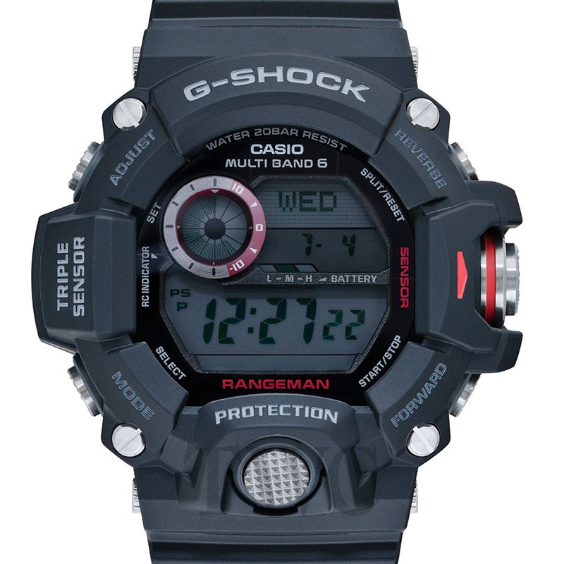 Product Image of GW-9400J-1JF