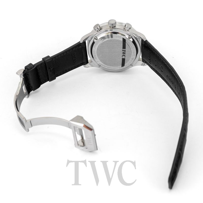 Product Image of IW371447