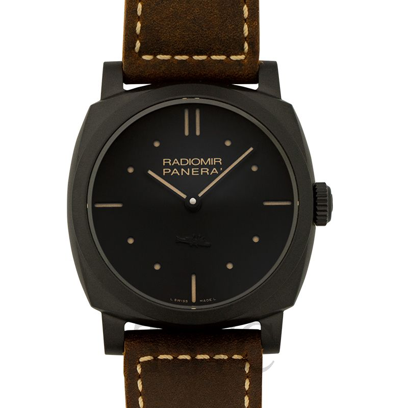 Product Image of PAM00577