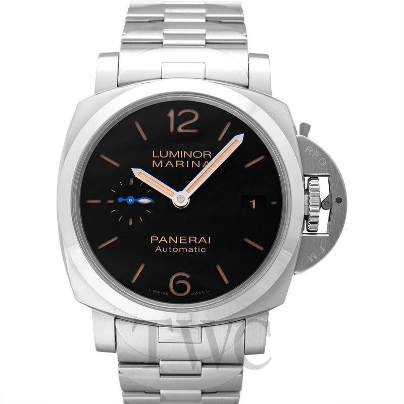 Product Image of PAM00722